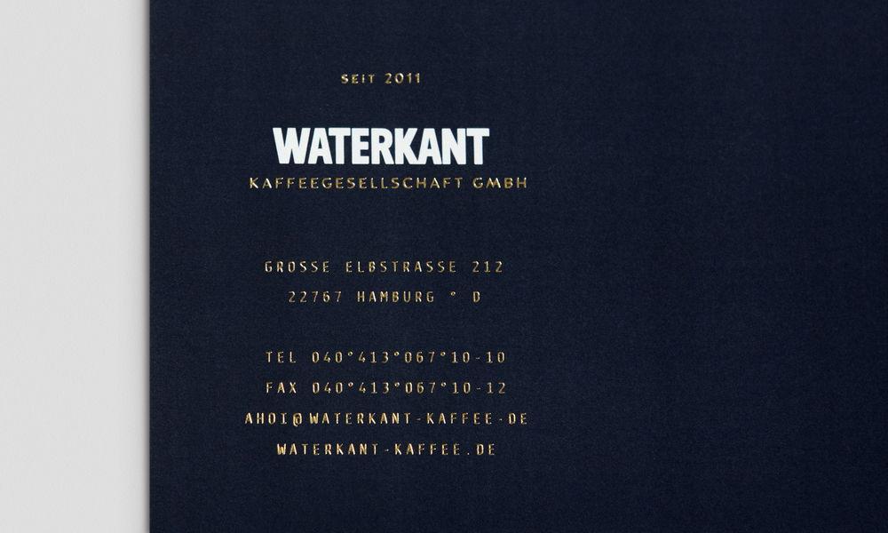 05_StudioChapeaux_Waterkant.jpg