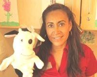 Ms. Martinez , Lead Teacher