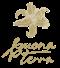 Buona Terra - Italian Restaurant