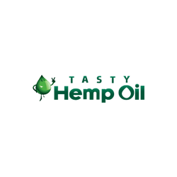 https://fugginhemp.com/collections/tasty-hemp-oil