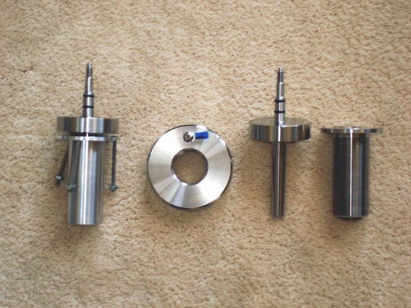 VPI TNT MkV Bearing