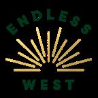Endless West logo