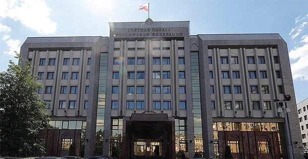 Счетная палата обвинила оператора радиоточек во взимании платы за бесплатное радио - Новости радио OnAir.ru