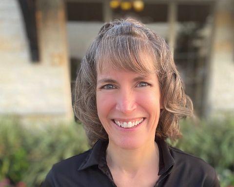 Mrs. Ellen Saccone , Lead Jr. Kinder Teacher