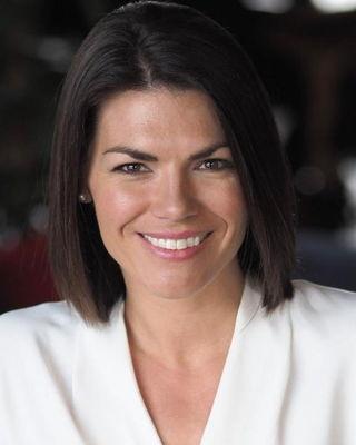 Stéphanie Kimpton