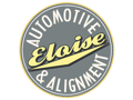 Eloise Vehicle Alignment