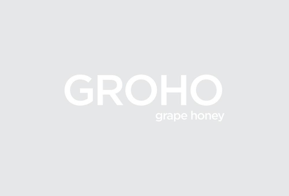 ZjuDesign_Groho-1.jpg