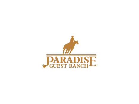 Bucket List Time!   Paradise Guest Ranch-Wyoming