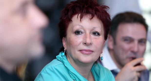 «Вы хотите нас закрыть?» - глава армянской радиостанции о депутатских инициативах по запрету рекламы - Новости радио OnAir.ru