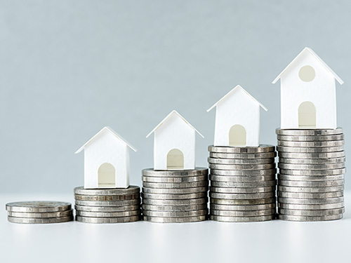 5 ways to receive investment property loans with no down payment