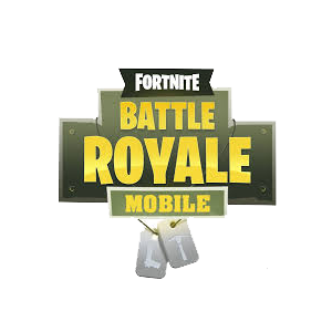 Fortnite Mobile StygianForce