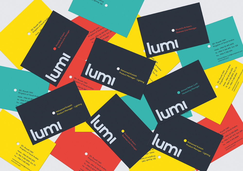 Lumi Cards.jpg
