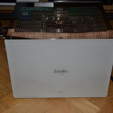 Model 8120