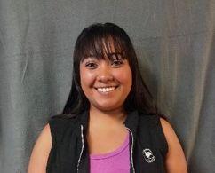 Maria Senior , Teacher
