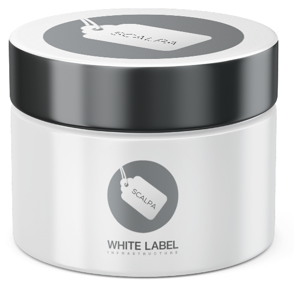 White Label Opportunity