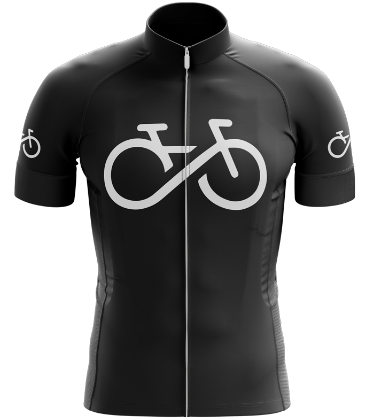 bike forever cycling bike jerseys bicyclebooth