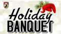 PCA - SGVR Holiday Banquet