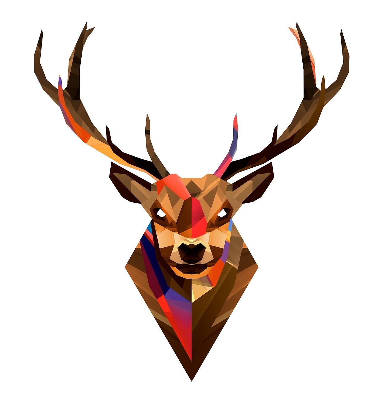 ekwisnek's avatar