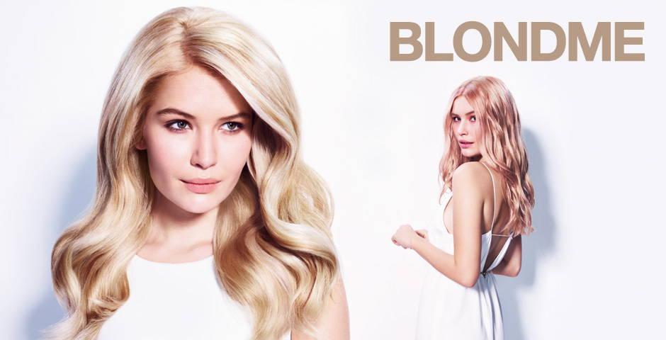 BLONDME | Schwarzkopf Professional | retailbox.co.za