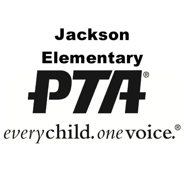 Jackson Elementary PTA