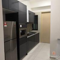 pembinaan-cf-global-sdn-bhd-modern-malaysia-wp-kuala-lumpur-dry-kitchen-wet-kitchen-interior-design