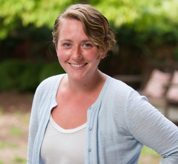 Catherine F., Daycare Center Director, Bright Horizons at North Durham, Durham, NC