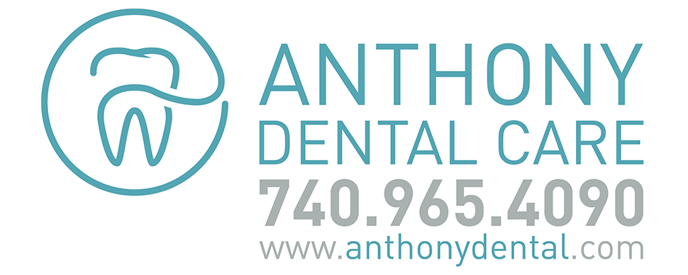 Anthony Dental Care