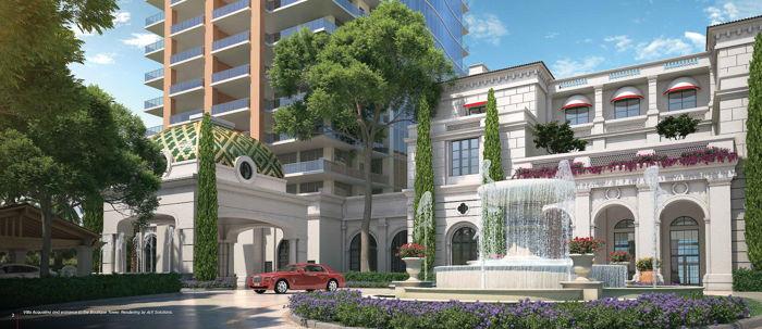 featured image of Estates at Acqualina