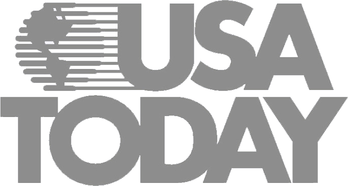 usa today color blind glasses