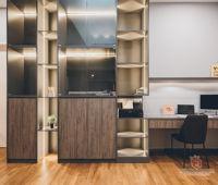 sky-creation-interior-sdn-bhd--contemporary-modern-malaysia-johor-study-room-interior-design