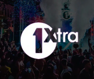info and tickets BBC1 Xtra at Ibiza Rocks Hotel