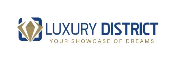 Luxury Marketing and Advertising Agency in Malibu