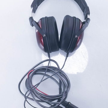 TH900 Headphones