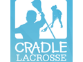 Cradle Lacrosse - Free Admission plus 6 Week Spring Season