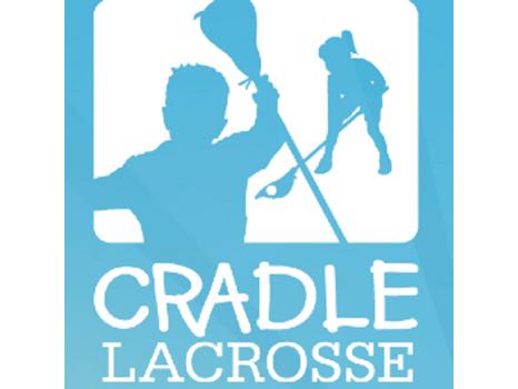 Cradle Lacrosse - Free Admission plus 6 Week Spring Season
