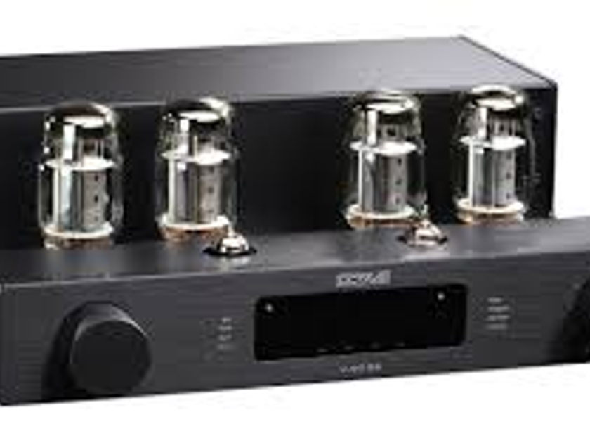 Octave Audio V-40 SE Perfect Condition