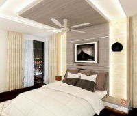 rimau-design-studio-contemporary-modern-malaysia-wp-putrajaya-bedroom-3d-drawing