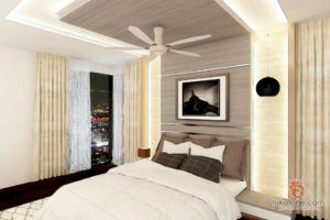 rimau-design-studio-contemporary-modern-malaysia-wp-putrajaya-bedroom-3d-drawing