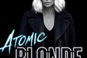 The Unicorn Scale: Atomic Blonde