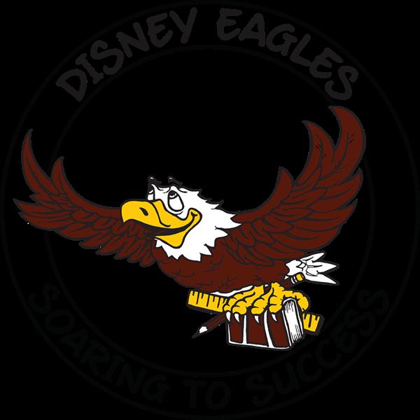 Walt Disney Elementary PTA