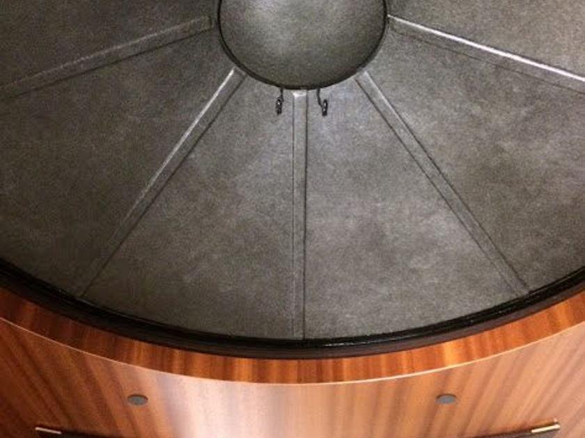 Viking Acoustics Gottenburg Odin