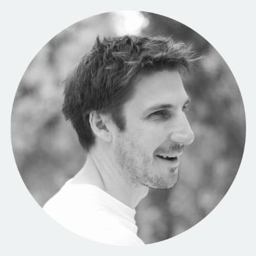 Steven Repinac Profile Image