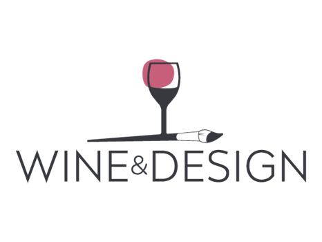 Wine and Design Party for 2