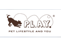 P.L.A.Y Pet Bed & $50 Giftcard