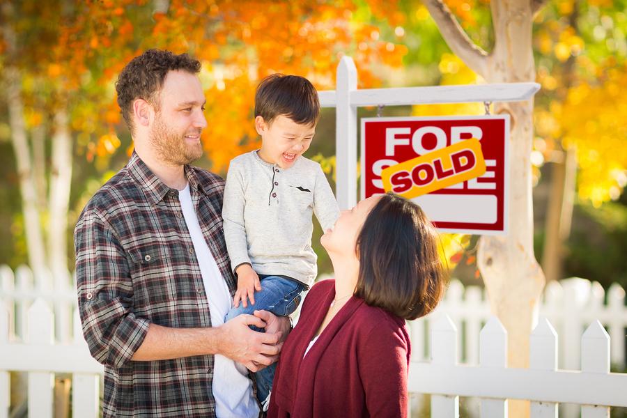Buy in autumn: Fall into savings!