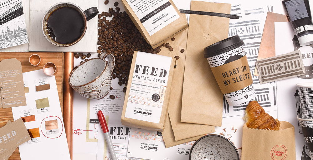 cafe_design-elements.jpg