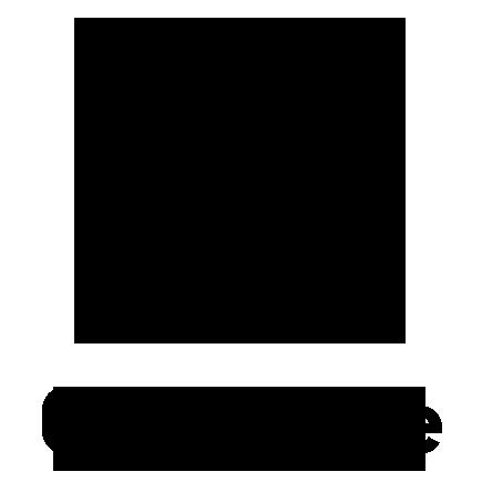 Opencue logo