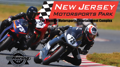 RR NJMP - presented by Luke's Racecraft