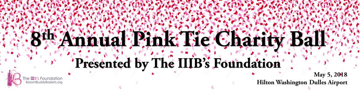 IIIB's Foundation