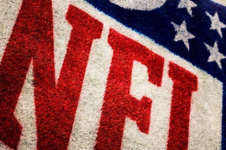 Miami vs Buffalo et d'autres Pronos pour la NFL